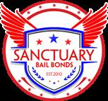 Sanctuary bail bond