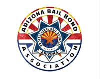 bail bond agent arizona bail bond award
