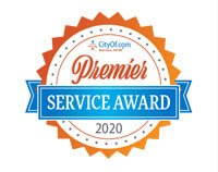 bail bond price premier service award